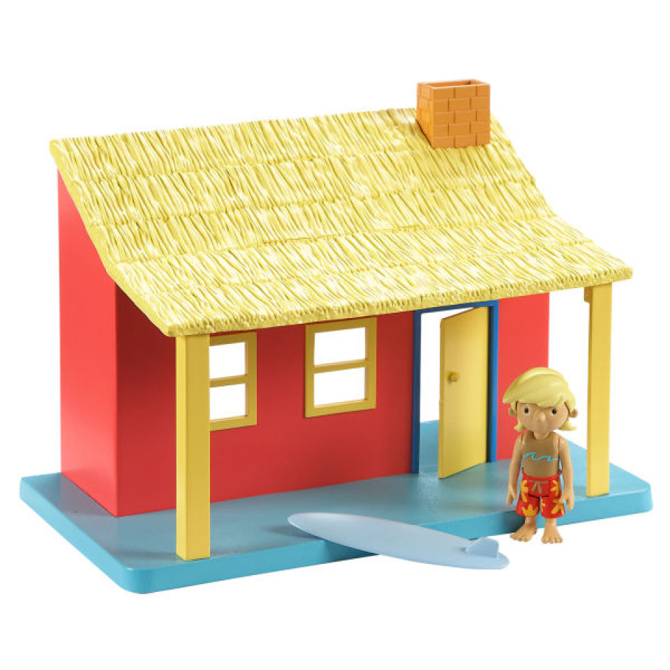 bob-the-builder-ready-steady-build-playset-with-figure-surf-shack