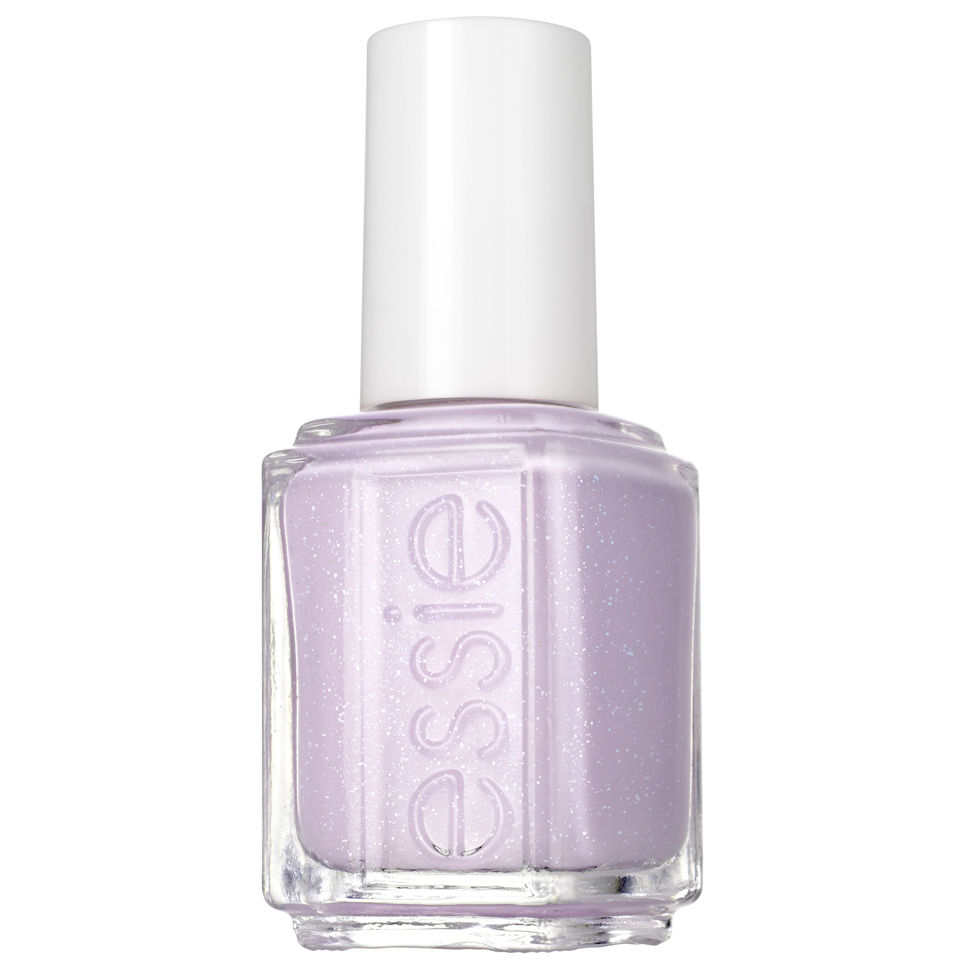 essie Professional To Buy Or Not To Buy Nail Varnish (13.5Ml)