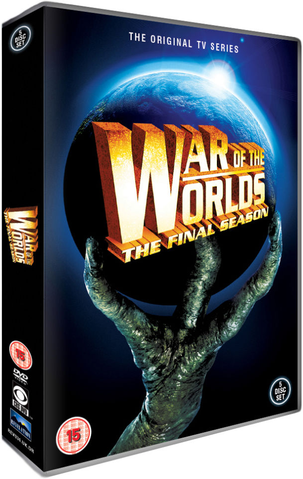 war-of-the-worlds-season-2