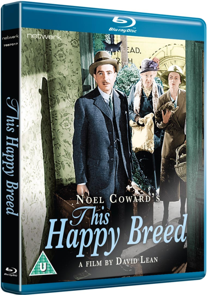 this-happy-breed-double-play-blu-ray-dvd