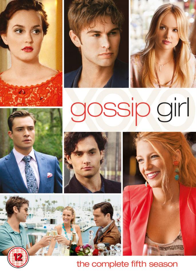 gossip-girl-season-5