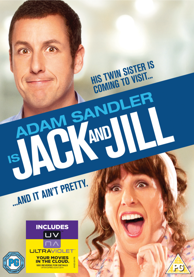 jack-jill-includes-ultra-violet-copy