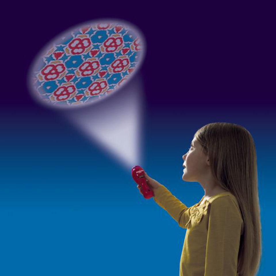 eureka-toys-my-very-own-kaleidoscope