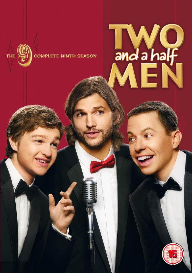 two-a-half-men-season-9