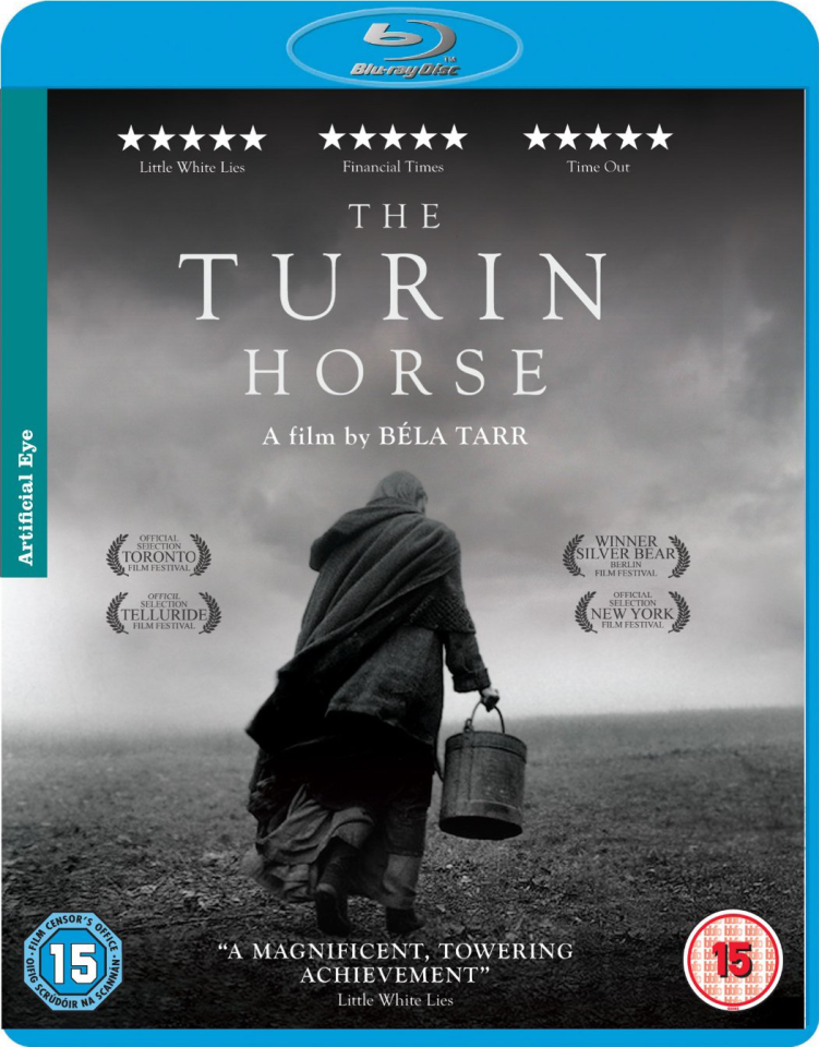 the-turin-horse