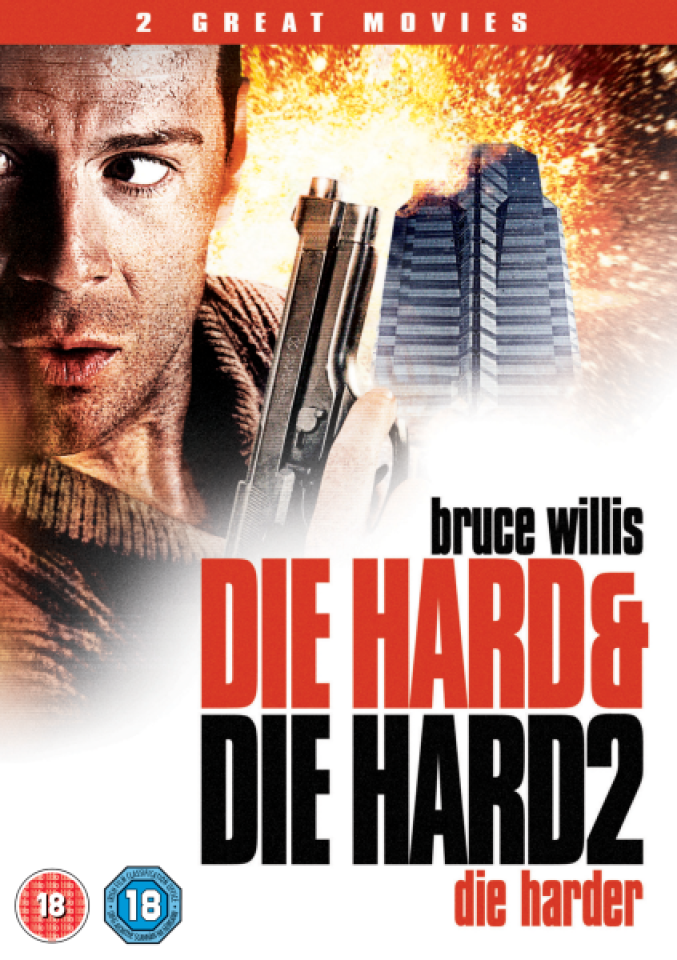 die-hard-1-die-hard-2-die-harder