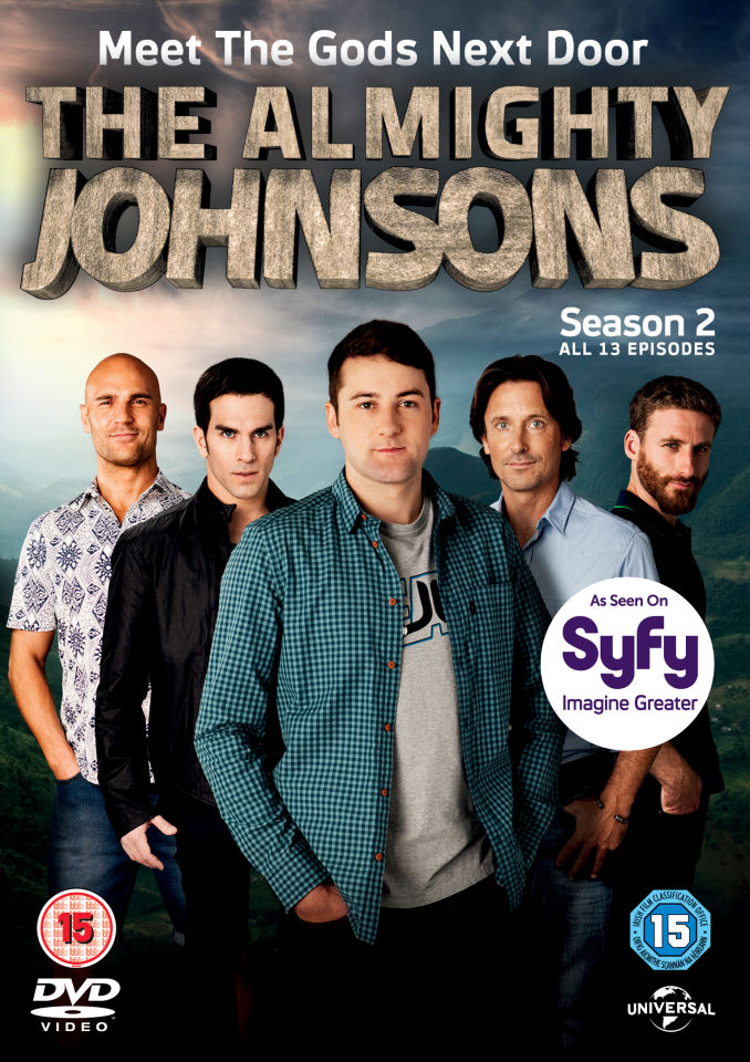 the-almighty-johnsons-season-2