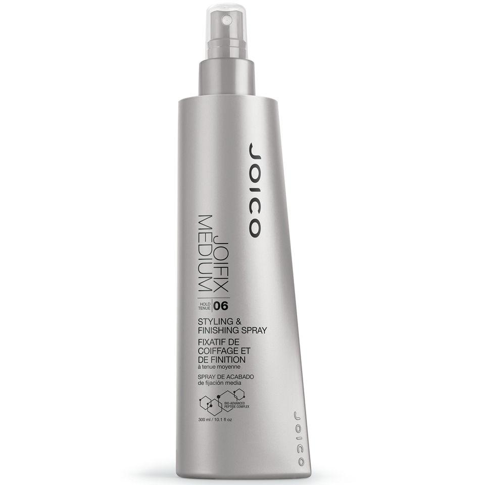 joico-joifix-medium-hold-55-voc-300ml
