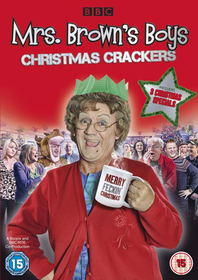 mrs-brown-boys-christmas-crackers