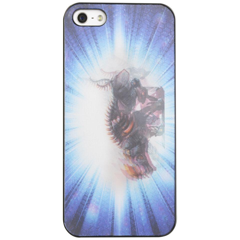cygnett-motion-case-for-iphone-5-dragon