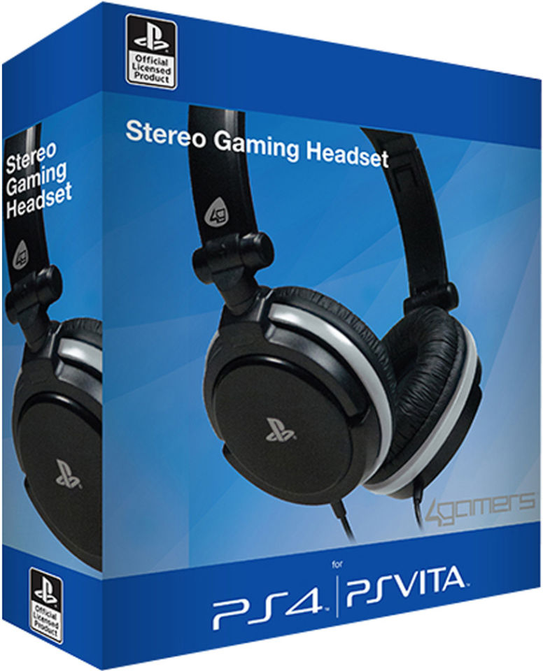 stereo-gaming-headset-dual-format