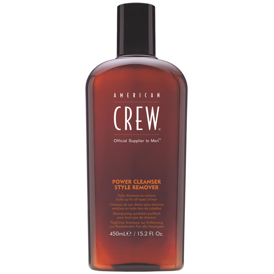 american-crew-power-cleanser-style-remover-450ml
