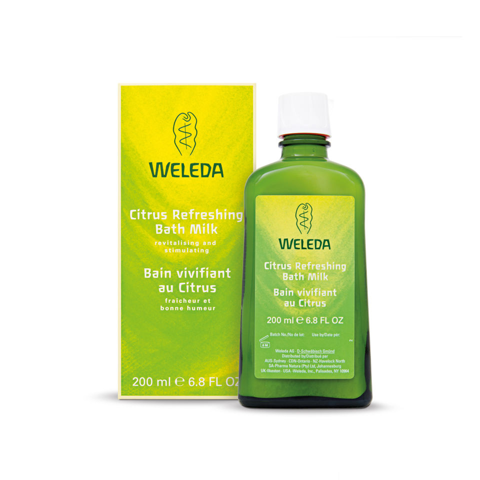 weleda-citrus-refreshing-bath-milk-200ml