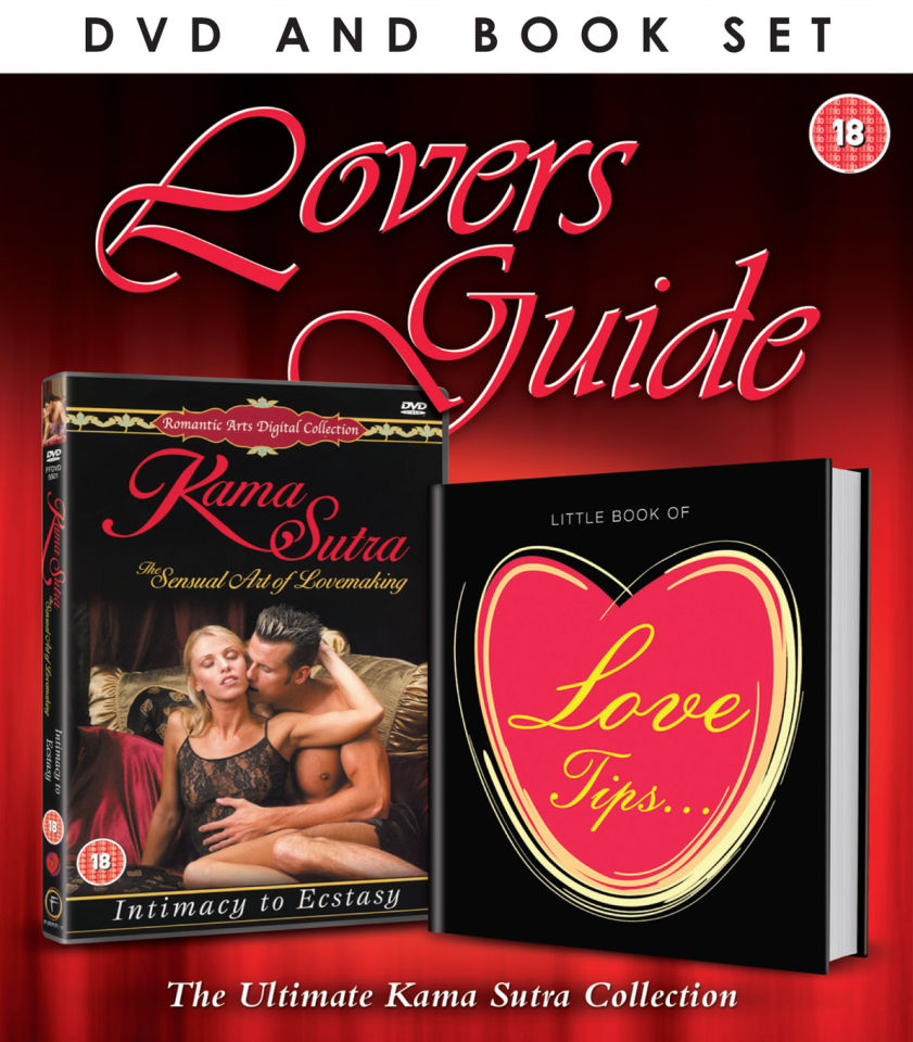 lovers-guide-includes-book