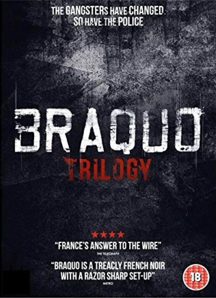 braquo-seasons-1-3