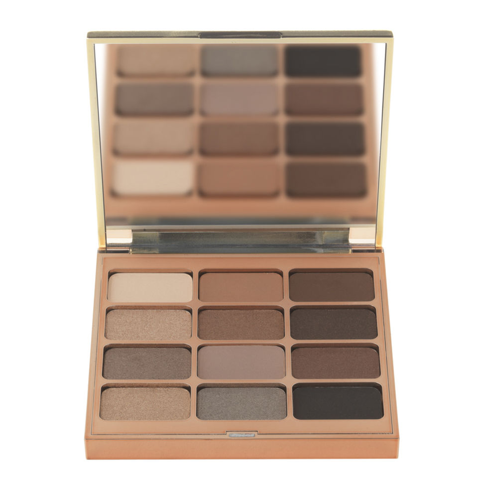 stila-eyes-are-the-window-shadow-palette-soul-15ml