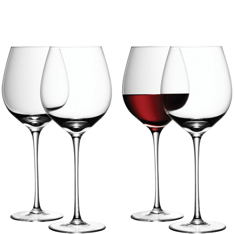 lsa-wine-red-wine-glass-clear-750ml