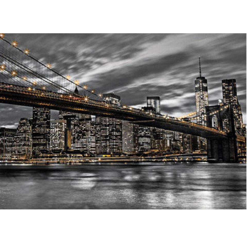 assaf-frank-new-york-giant-poster-100-x-140cm