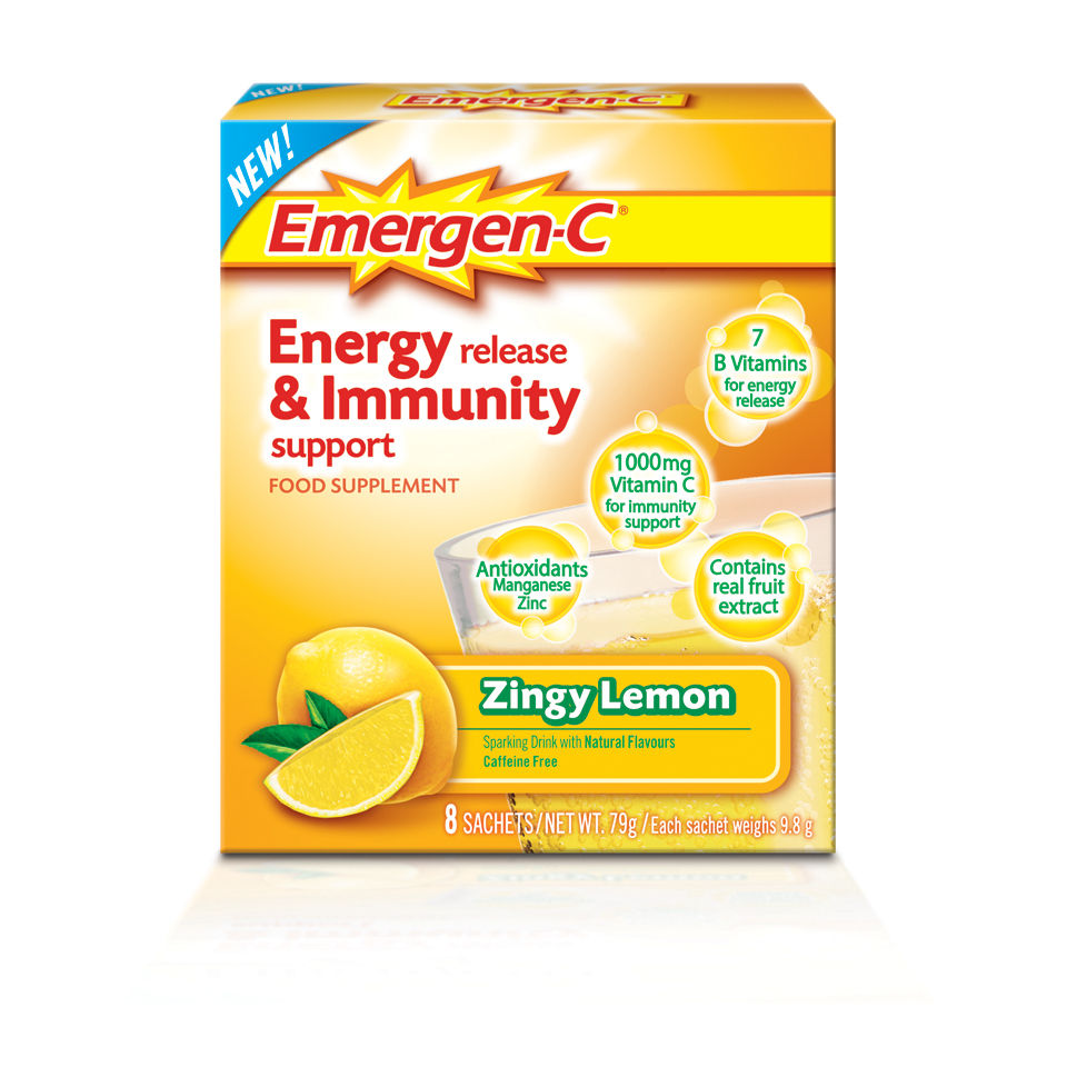emergen-c-lemon-pack-8-servings