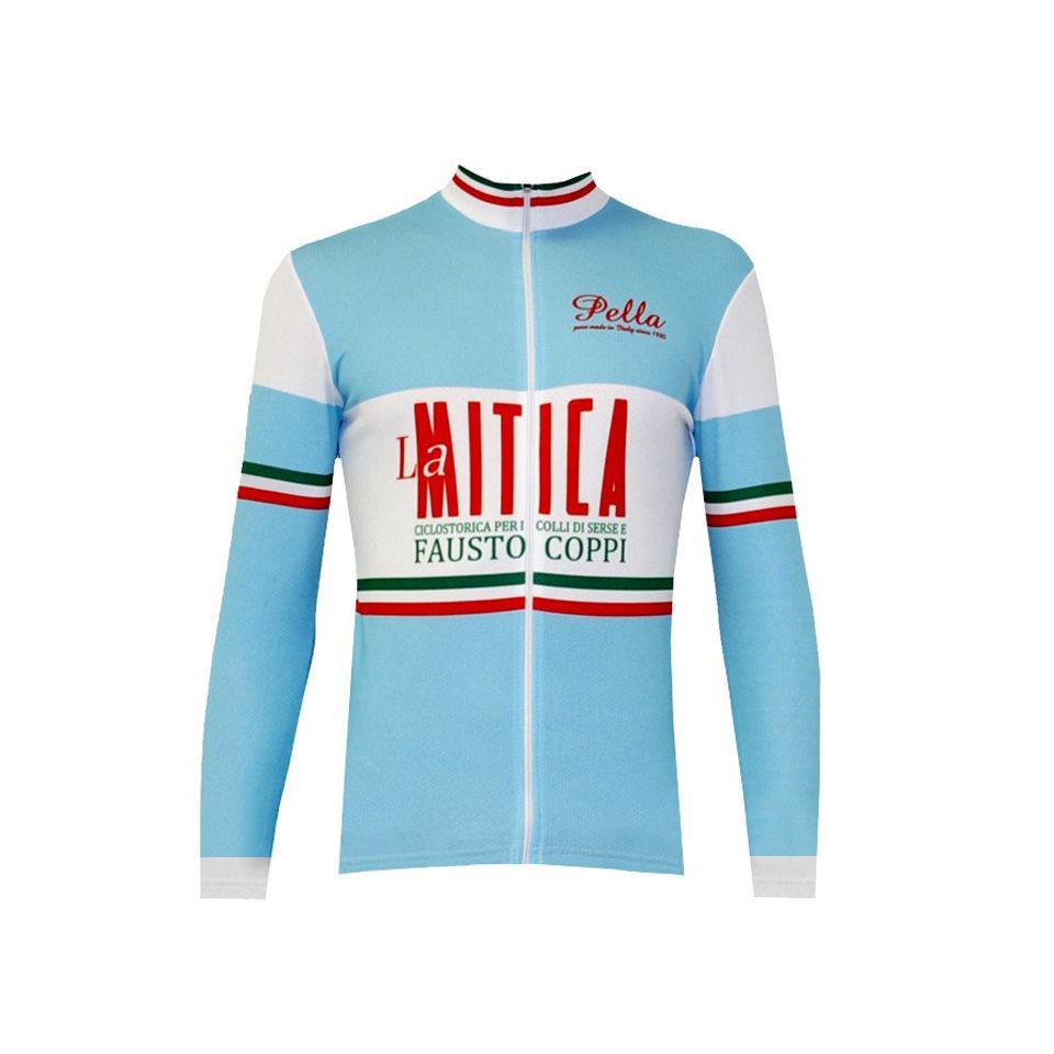 pella-la-mitica-long-sleeve-jersey-blue-m