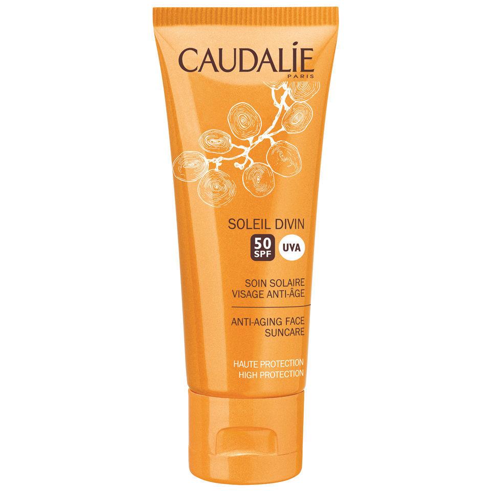 caudalie-anti-ageing-face-suncare-spf50-40ml