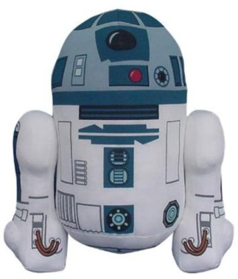 star-wars-15-inch-deluxe-r2-d2-talking-plush