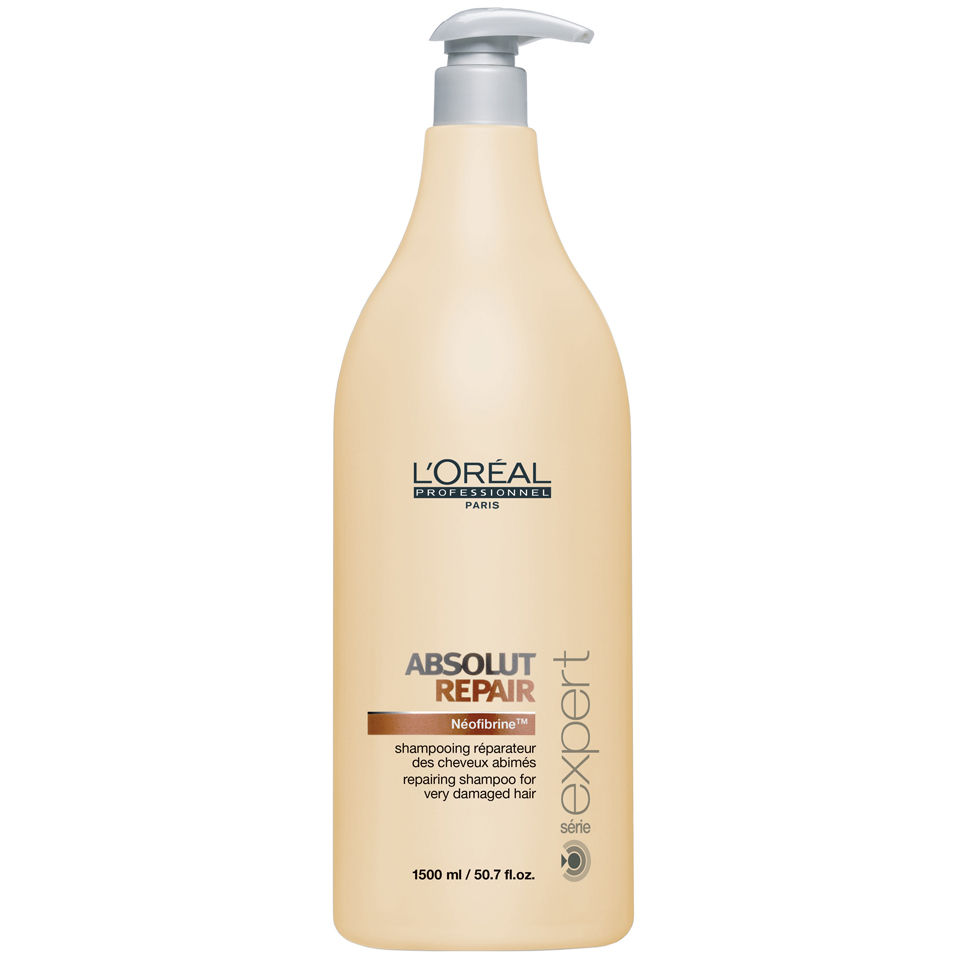 loreal-serie-expert-absolut-repair-shampoo-1500ml