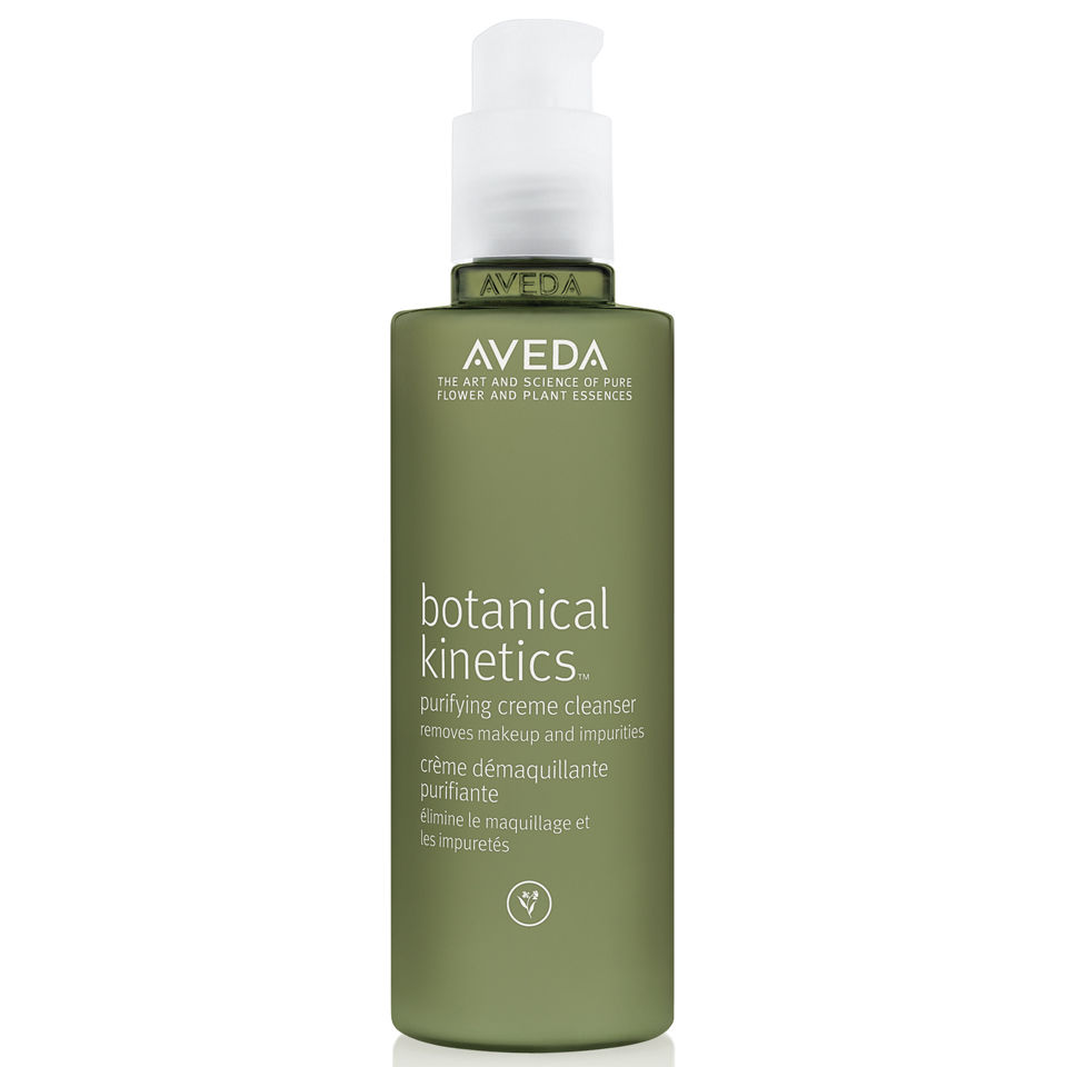 aveda-botanical-kinetics-purifying-creme-cleanser-150ml