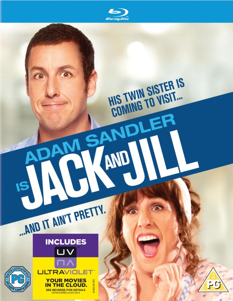 jack-jill-includes-ultra-violet-copy