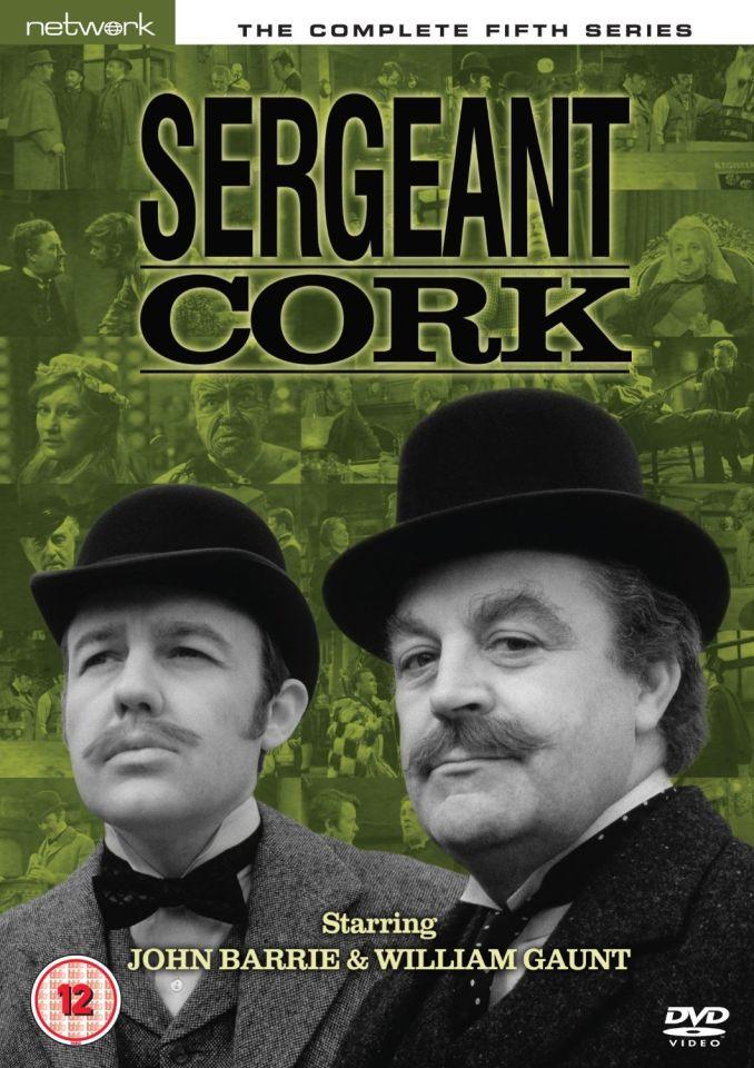 sergeant-cork-complete-series-5