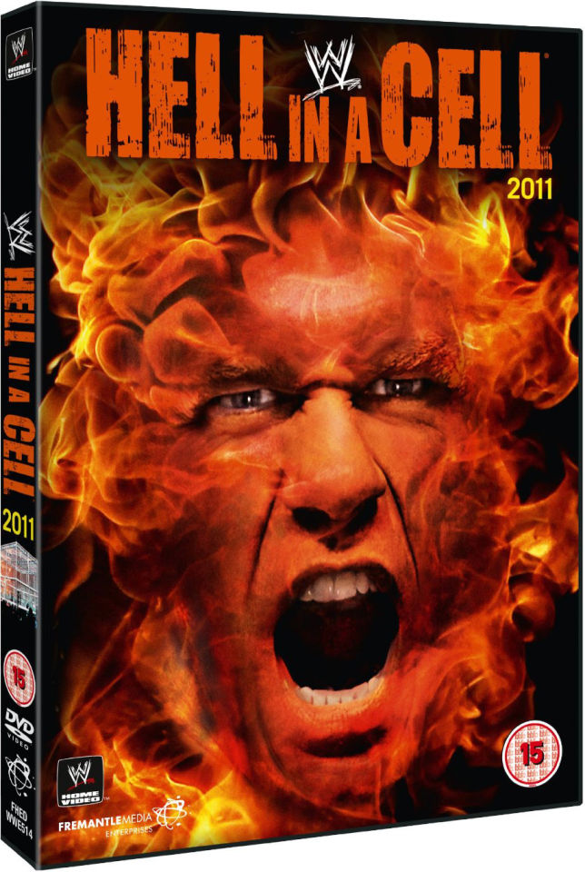 wwe-hell-in-a-cell-2011