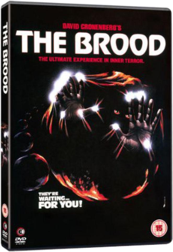 the-brood