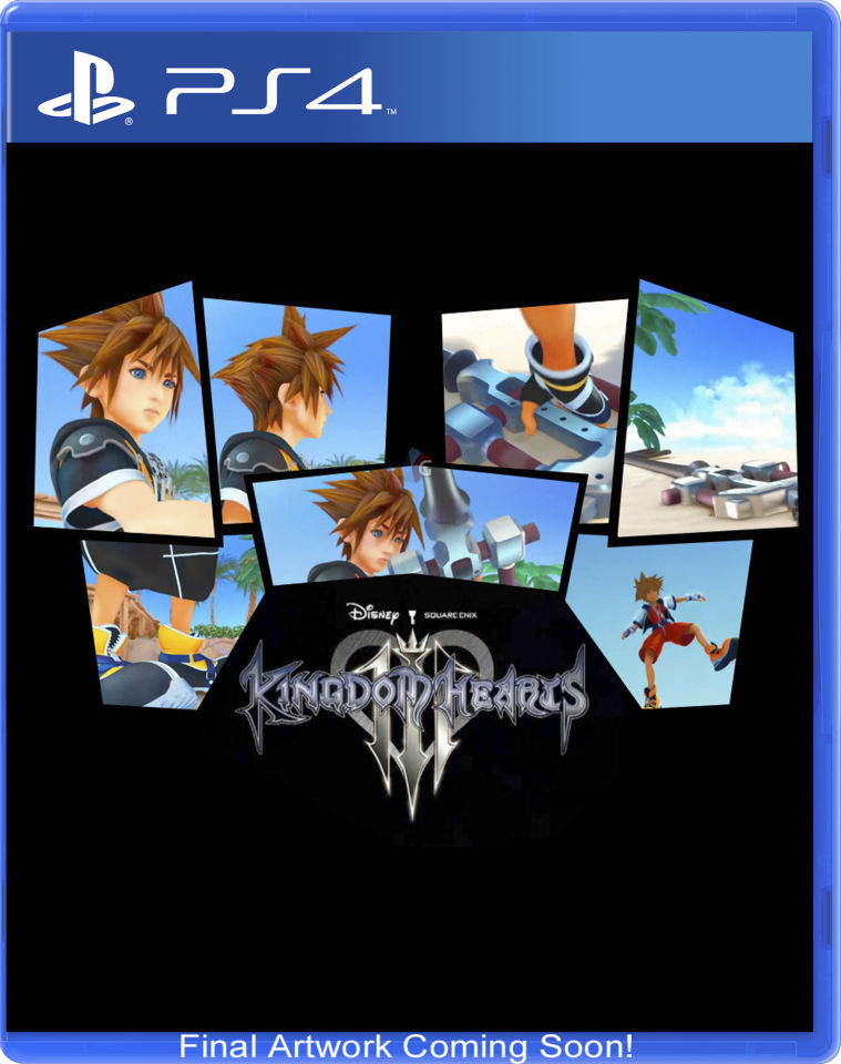 kingdom-hearts-3