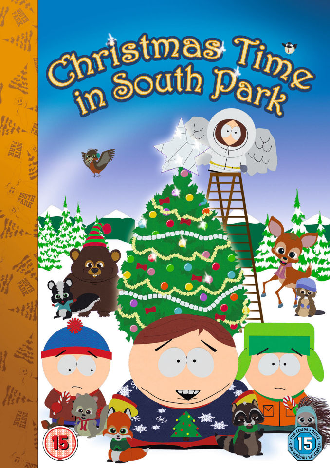 christmas-time-in-south-park