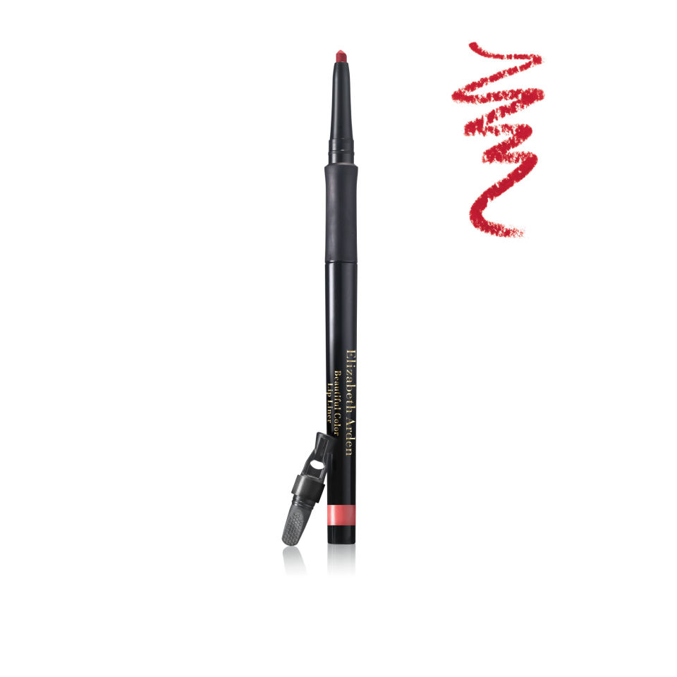 elizabeth-arden-beautiful-color-precision-glide-lipliner-red-door-red