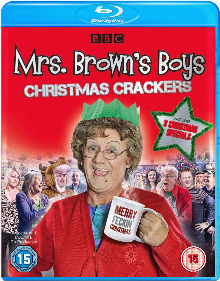 mrs-browns-boys-christmas-crackers