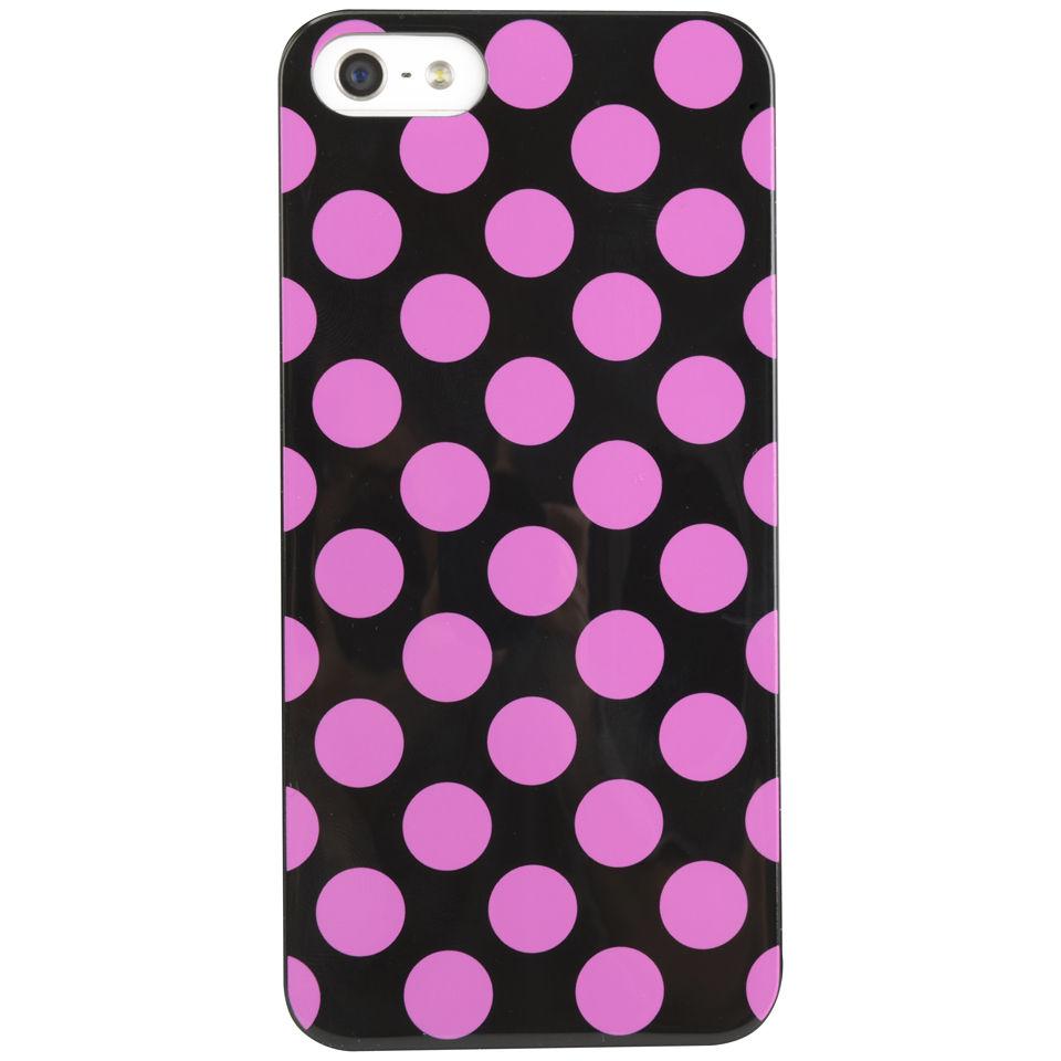 cygnett-polkadot-case-for-iphone-5-black-pink
