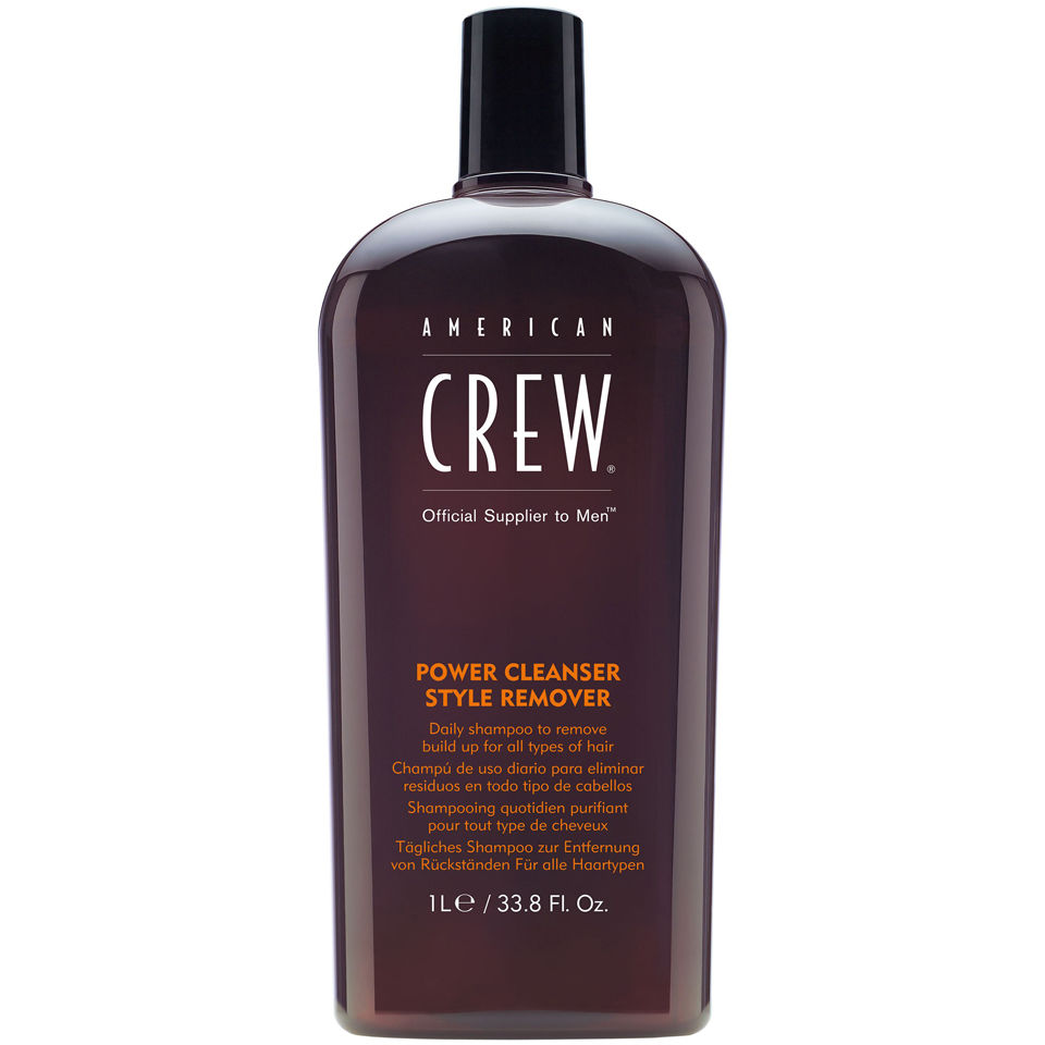 american-crew-power-cleanser-style-remover-1l