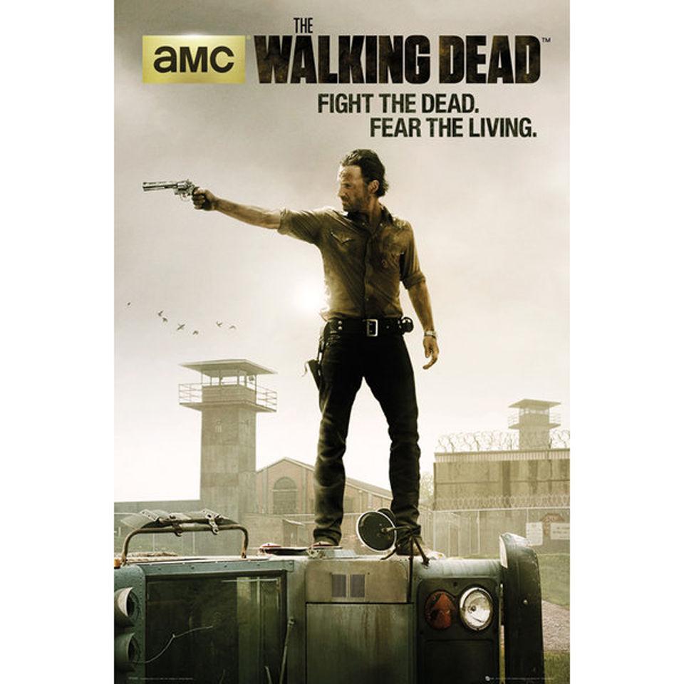 the-walking-dead-season-3-maxi-poster-61-x-915cm