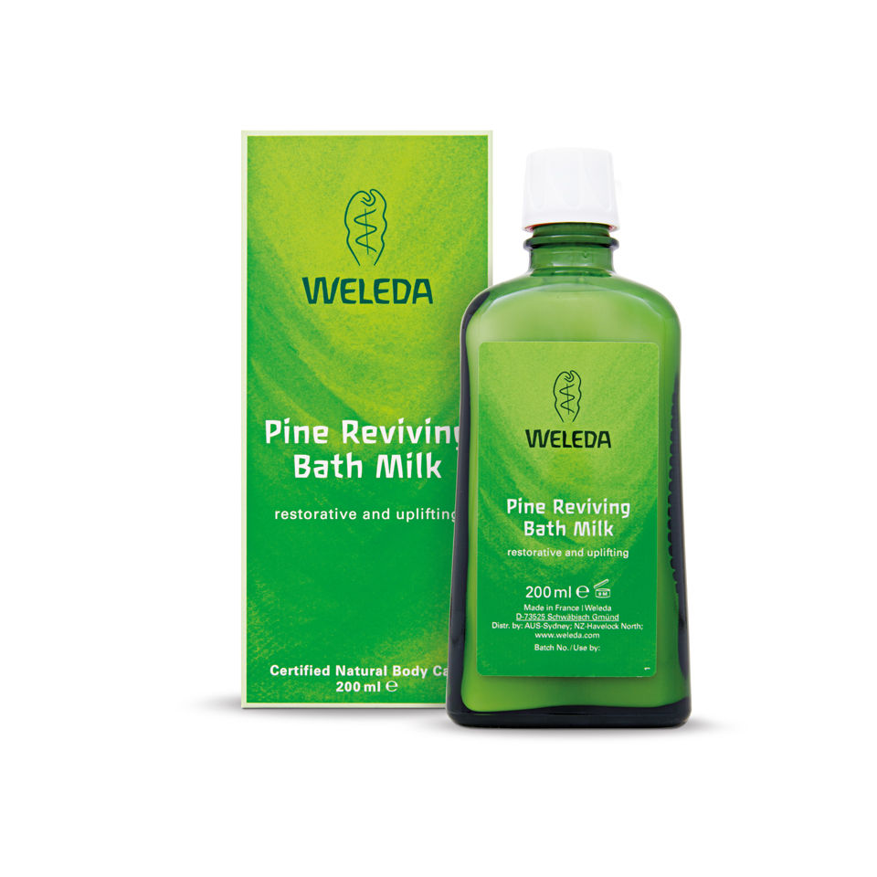 weleda-pine-reviving-bath-milk-200ml