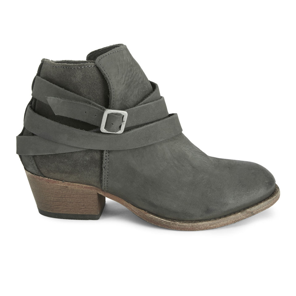 h-shoes-by-hudson-women-horrigan-tie-around-leather-ankle-boots-smoke-3