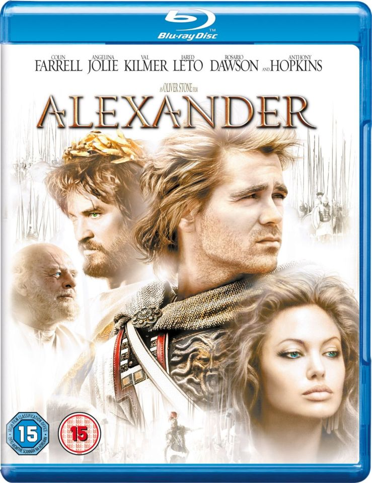 alexander-theatrical-cut