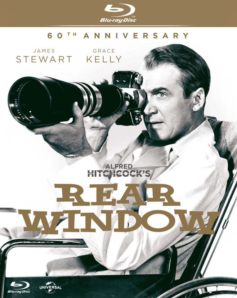 rear-window-the-60th-anniversary-edition