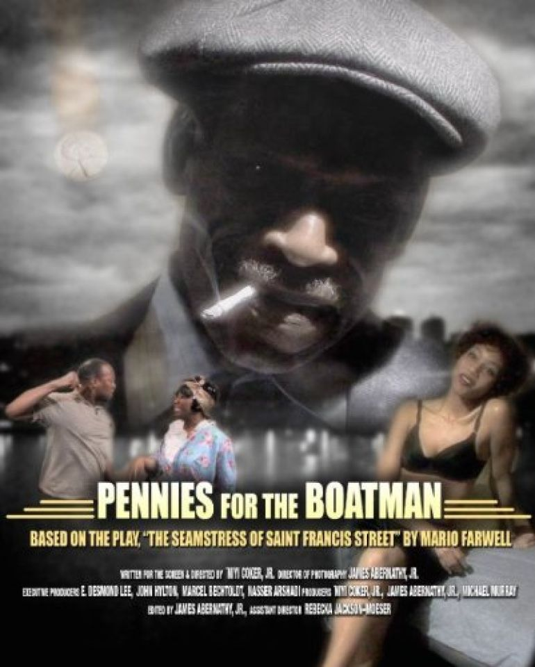pennies-for-the-boatman