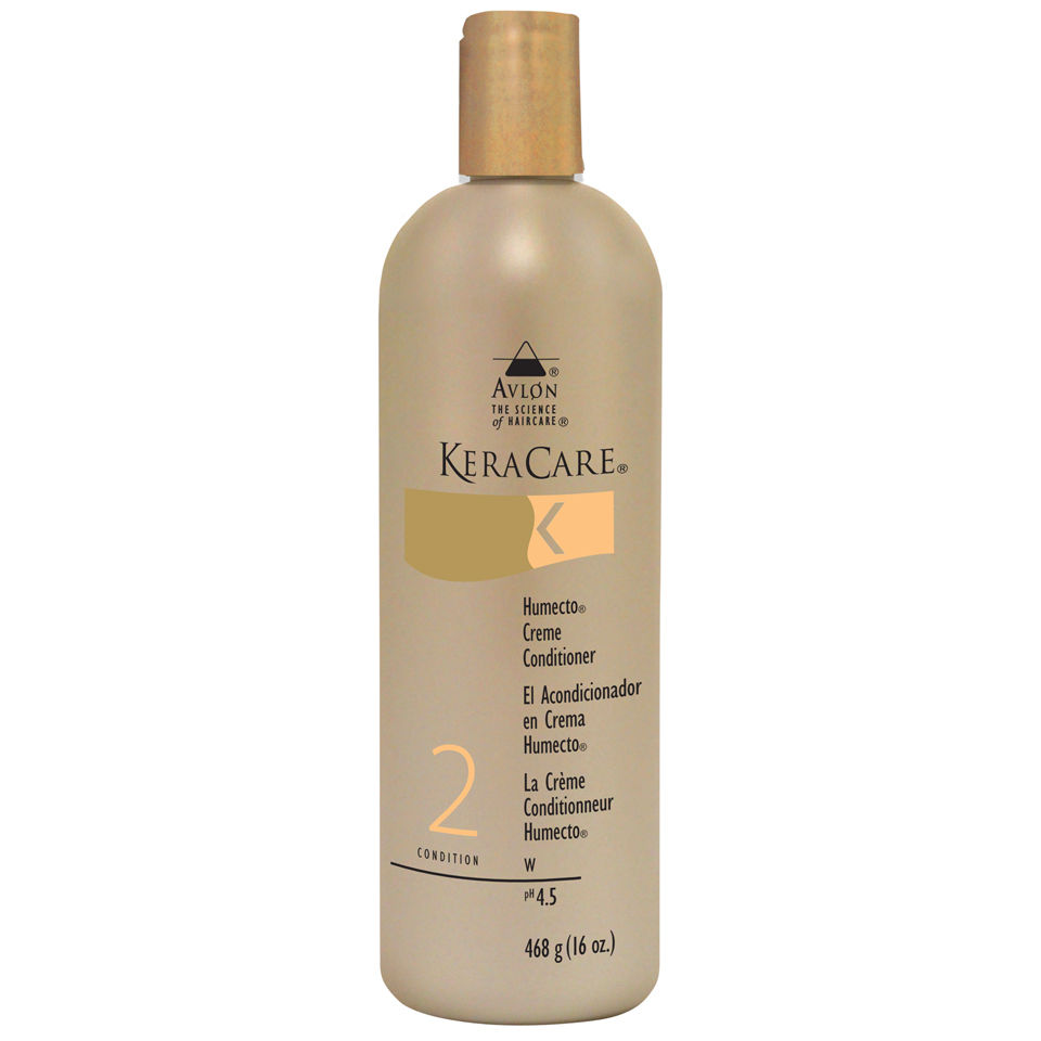 keracare-humecto-creme-conditioner-16oz