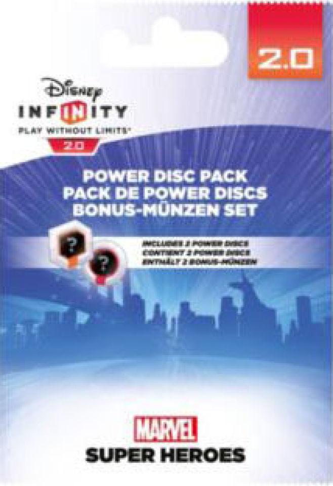 disney-infinity-20-power-discs-pack-marvel