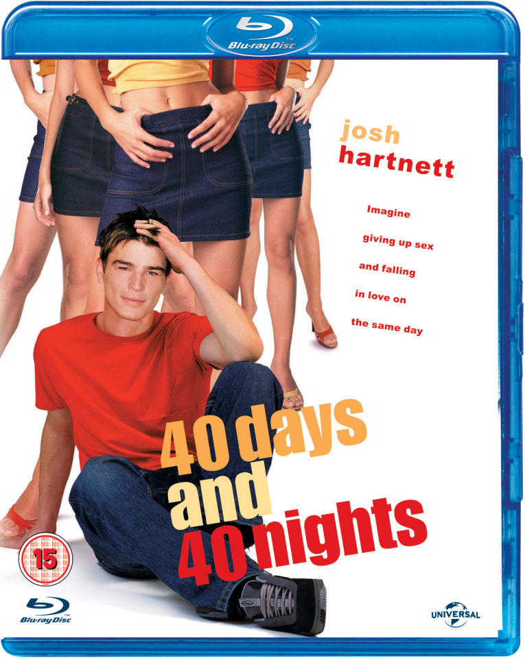 40-days-40-nights
