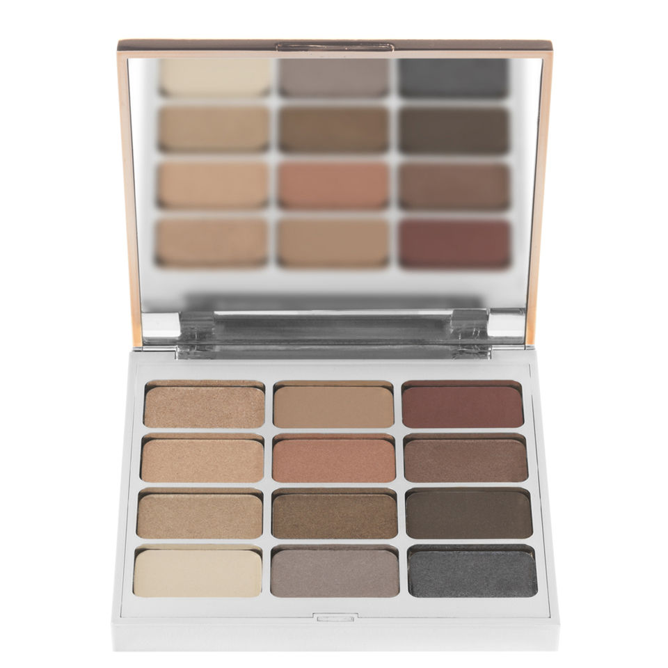 stila-eyes-are-the-window-shadow-palette-spirit-15ml