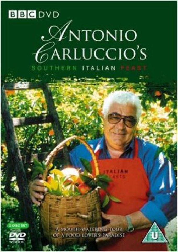 antonio-carluccios-southern-n-feast