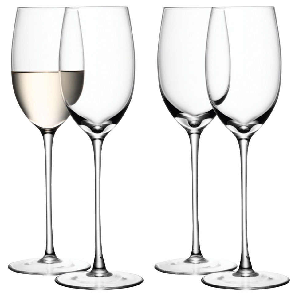 lsa-wine-white-wine-glass-clear-340ml